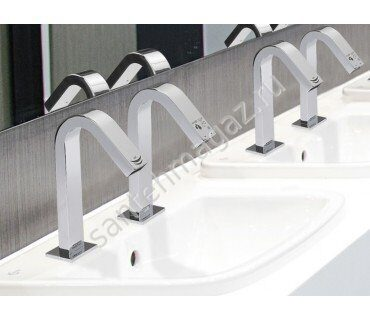 mediclinics-all-in-one-wash-basin-mounted