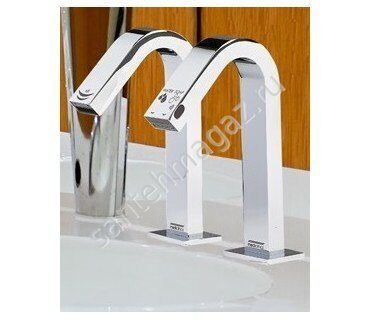 mediclinics-all-in-one-wash-basin-mounted1