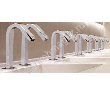 mediclinics-all-in-one-wash-basin-mounted2